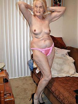 hot granny age-old lass xxx pics