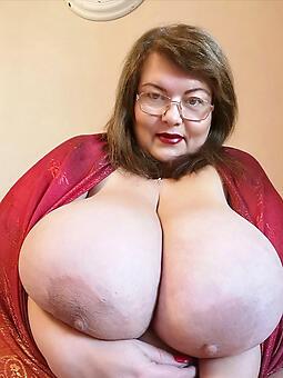 large adult boobs marauding