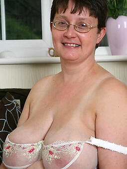 pretty of age huge boobs