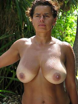 big boobs dam xxx pics