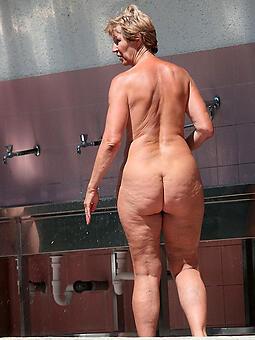 big booty white ladies free porn pics