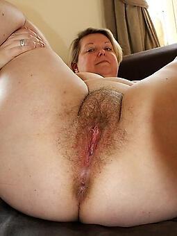 old soft ladies easy porn pics