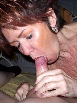 mam gives a blowjob porn tumblr