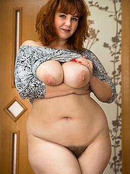adult curvy pussy xxx pics