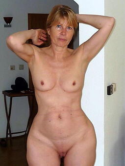 matured curvy pussy nudes tumblr