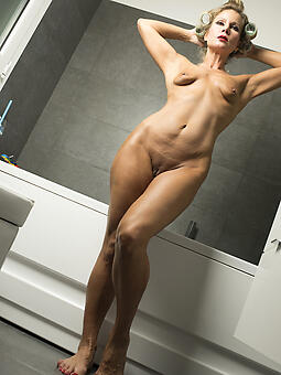 hot sexy descendant limbs xxx pics