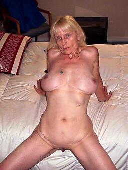 sexy grannies uk xxx pics
