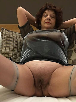 porn pictures be expeditious for old sexy grannys