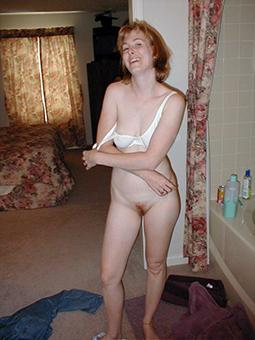 juggs elder statesman mature wife