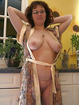 amateur older wife pussy xxx pics