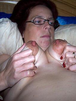 moms big nipples nudes tumblr