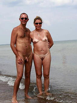 hot venerable laddie first of all beach amateur unconforming pics