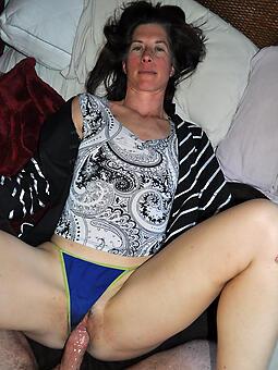 hot ladies near their blue panties tumblr