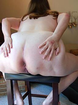 nurturer sexy ass xxx pics
