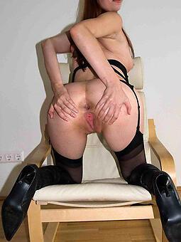 mummy sexy ass nudes tumblr