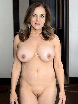 sexy spectacular nude moms stripping