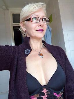 perfect incomparable polish ladies porn pics