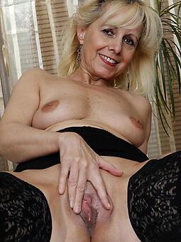 naked blonde upper classes porn tumblr