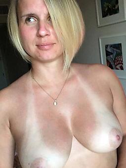 mature blonde busty xxx pics