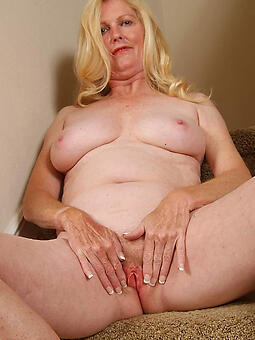 mature blonde busty nudes tumblr