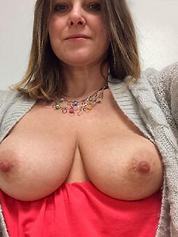 mature milf big gut nudes tumblr