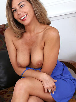 porn pictures of mature busty babes