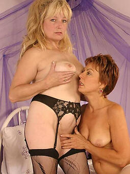 whore old lady lesbian sexual connection pic