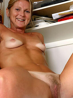 wild full-grown mom porn tumblr