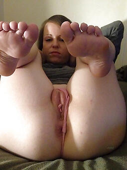 interesting old son feet nude colonnade