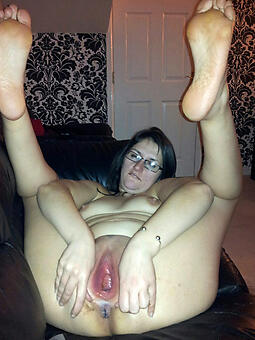 porn pictures ofsexy mature womens fingertips