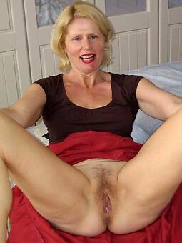 hot pretty ladies free pics