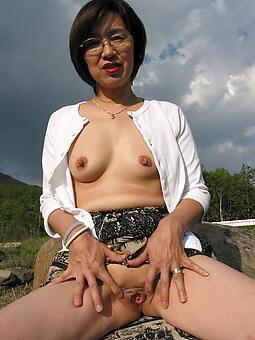 amature sexy asian mom