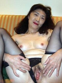 pretty matured asian pussy pics