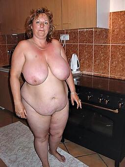 natural fat mama pics