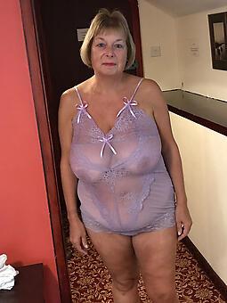 amature grandmas hot pussy peel