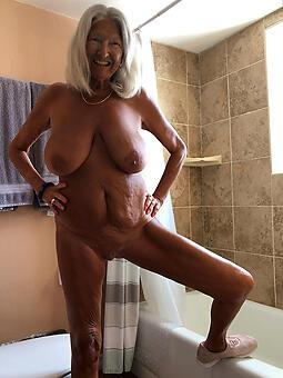 hotties grandmas sweet pussy photo