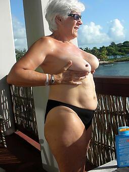 grandmas sweet pussy pics