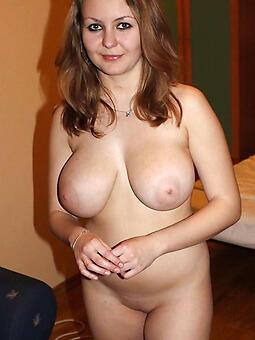 free mature tits xxx pics
