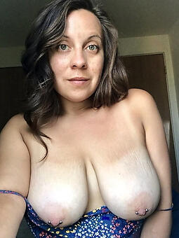 experienced upper classes tits