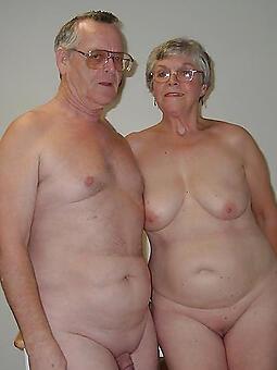 xxx mature couple pictures