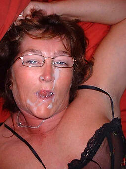 humble cumshots mainly mommy