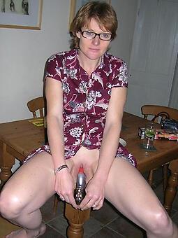 adult milf masturbate porn tumblr