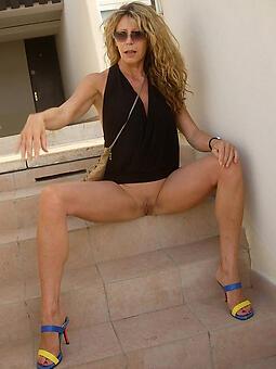 hot mama in heels porn tumblr