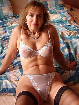 verifiable pulling mom porn