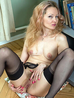 flawless off colour mature women pics