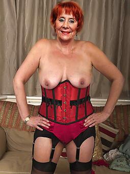 redhead moms porn tumblr