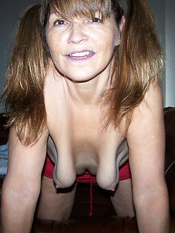 porn pictures of saggy tits mom