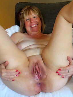 porn pictures of sexy older daughter pussy