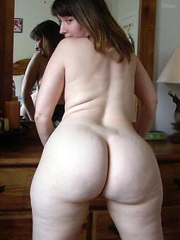 ideal grown-up big ass jugs