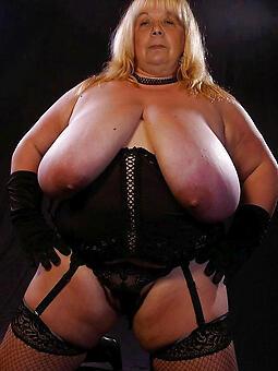 bbw old woman fuck sexy porn pics